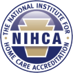 National Institute for Home Care Accreditation