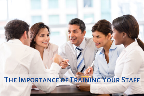 the-importance-of-training-your-staff