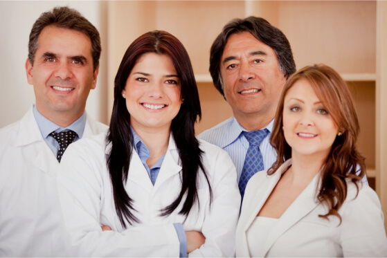 6-steps-to-become-a-progressive-healthcare-agency-2