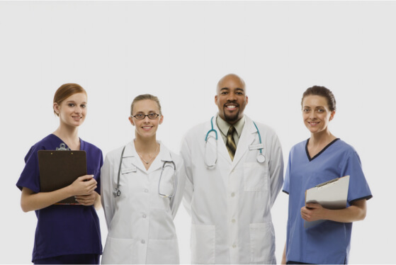 how-to-survive-and-succeed-as-a-healthcare-professional