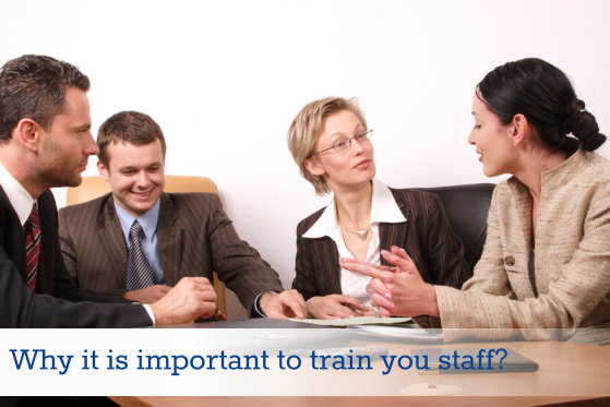 why-it-is-important-to-train-you-staff