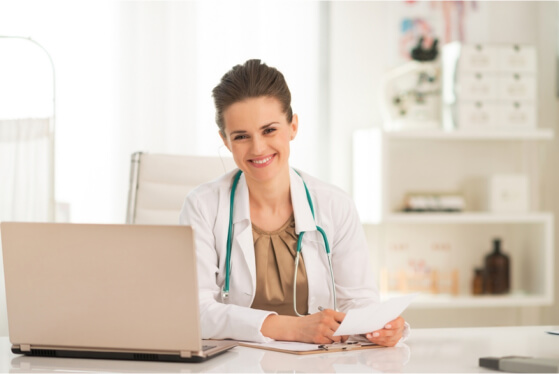 qualities-of-a-successful-healthcare-agency