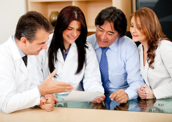 5-teps-to-start-your-home-health-care-business