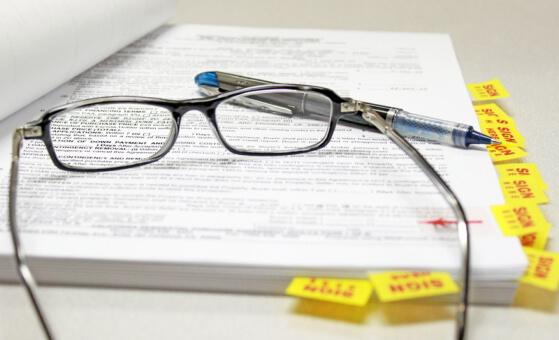 3-reasons-why-you-need-an-employees-handbook