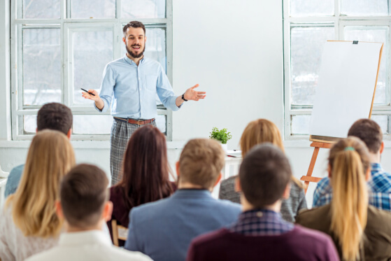 5-things-you-can-avoid-by-training-your-employees