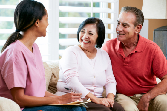 do-you-need-home-care-consultation
