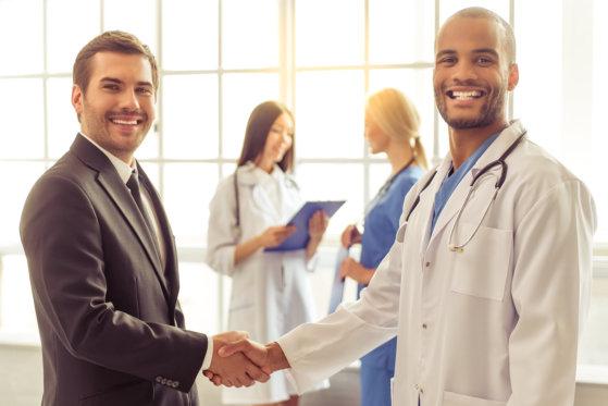 The Community Health Accreditation Program, Inc.