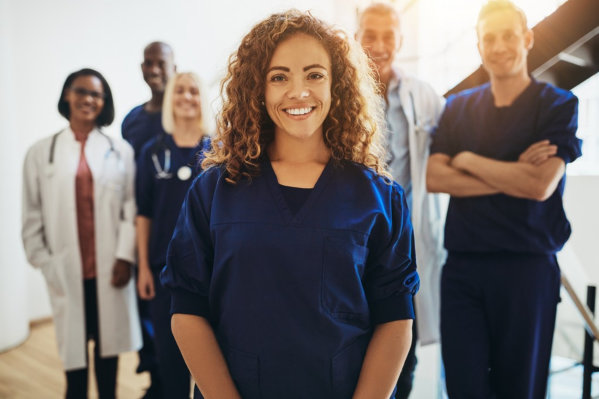 Qualities of a Reliable Healthcare Consulting Firm