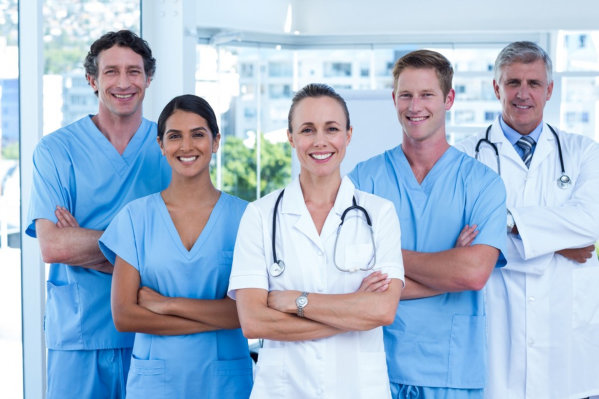 Why Home Health Care Needs to Continually Operate