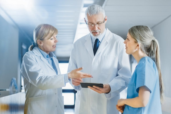 Viable Marketing Strategies for Healthcare Businesses