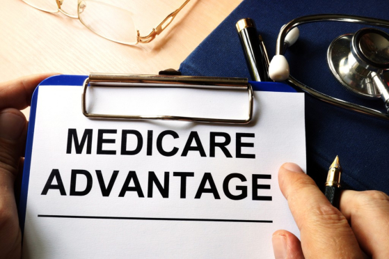 Promoting Healthcare Advantage Through Accreditations