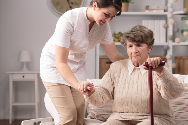top-home-care-marketing-challenges-and-how-to-solve-them